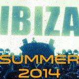 Dave Hang @ Welcome Ibiza Summer Season 2014