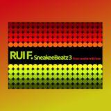 TBN#007 - Rui F - Sneakee Beatz 3