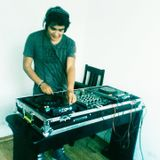 mix primavera (DJ Rasec)