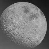 DEEP STUFF : #02 Moon