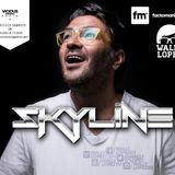 Landho pres Skyline radio 046