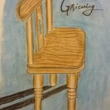 Mark's story - 'Grieving - Programme 2'