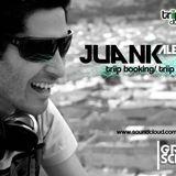Juank Alegria - Groove School