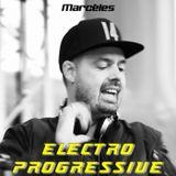 DJ Marceles EP MIX 05 17