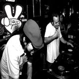 Chubb Nice Peace Soup Vol 10 - Chubb's Latin Beat down (Part 2)