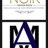 Fashion House Mix 3