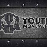 Tha Crusha @ YouthMovement Invites Podcast 4