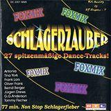 Schlagerzauber Mix 1.Neu von radio67.de)DJ Shorty 44.