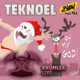 Radio.Beton.93.6-Free.Son-émission.du.27-12-2013-TekNoël-part 1 - Krumlek - Live