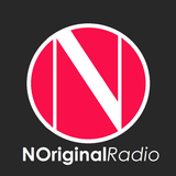 NOriginalRadio No. 20