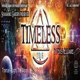 Pulsar - Live At Timeless Festival, Canada 2016 TLTM
