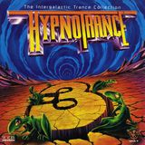 Hypnotrance Vol.3 (The Intergalactic Trance Collection)(1995)CD1