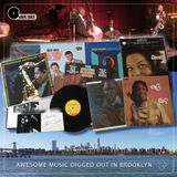 Awesome Music Digged Out In Brooklyn