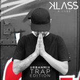 Urban Mix Trap Edition