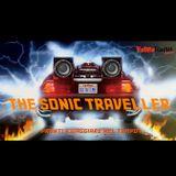 The Sonic Traveller - Puntata 1 - 10/10/16