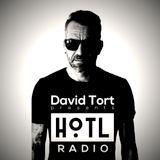 David Tort Presents HoTL Radio 068