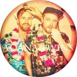 Adana Twins - Alaplay Podcast 200 [11.15]
