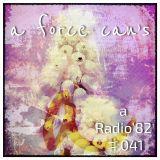 a Radio'82 ♯041