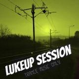 LukeUp - LukeUp Session 12