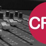 Saturday Night Warmup on Cre8 Radio. Show 2 010613