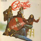 """ILRNR du 27/12/18 Ep n°15 """"Les all-female bands de la fin 60 début 70"""" Part 1/2"""