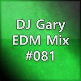EDM Mix #081