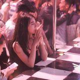 Việt Mix 2018 - Mình Cưới Nhau Đi FT Em Sẽ Hối Hận ♥♥♥ - Đ.H.H Mixx