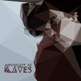 JuNouCast #43 - Klaves