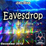 Jac.One - Eavesdrop
