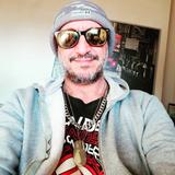 ROBERTO'S LIVE JIVE aka COME VIENE VIENE - 06 April 2018