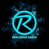 Norman Doray - Reecords Radio 003.