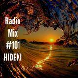 Radio Mix #101