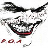 joker Killer