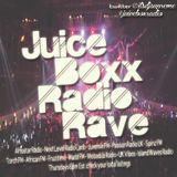 Juice Box Radio Radio Raving 2-12-2015