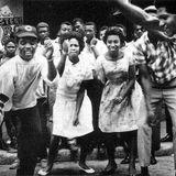 MADSELECTA - rocksteady & early reggae mix pt.1