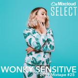 2019 Mixtape #25