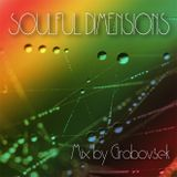SOULFUL DIMENSION