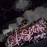 Dj Billy@Coliseum III Milenium