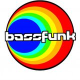 Bassfunk Mixtape VOL 1 (Funk & Bass)