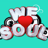 We Love Soulful House Vol 7