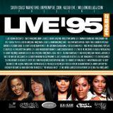 LIVE '95 #R&B2