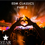 EDM Volume 2 (Star Productions)