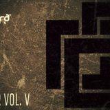 Dj NomaR Vol. V - Set Password Records
