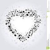 Herzmusic Poadcast // Heart Music Poadcast by DJ Hoffe