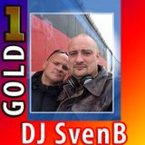 DJ SvenB in the mix - Gold 1 [best in techno & trance]