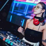 DJ Ashley平凡之路FadedVS蛇舞2018