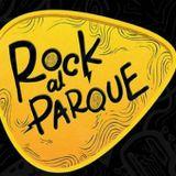 Alterlatino 13 de agosto de 2015 - Segundo programa, segunda temporada - Rock al Parque 2015
