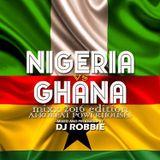 NAIJA-vs-GHANA-SUMMER-2016