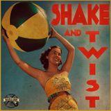 #331 RockvilleRadio 20.02.2020: Shake & Twist