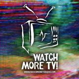 Butchaa @ Watch More TV Radio